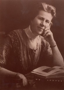 women in mathematics on grace chisholm Grace chisholm young (1868–1944), english mathematician, first woman to receive a german doctorate youngju choie , korean number theorist yvonne choquet-bruhat (1923– ), french mathematician and physicist, first woman elected to the french academy.