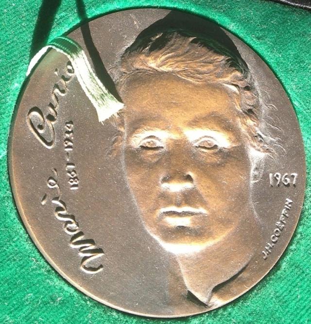 medal_yovanovitch_1967