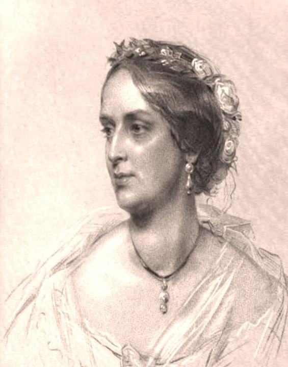 Mary-Horner-Lyell