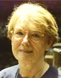 Irena Dumler