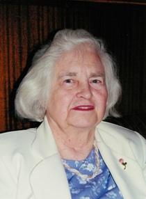 1 Isabella Karle