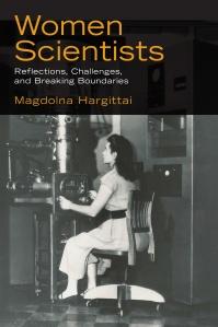 2 Book cover