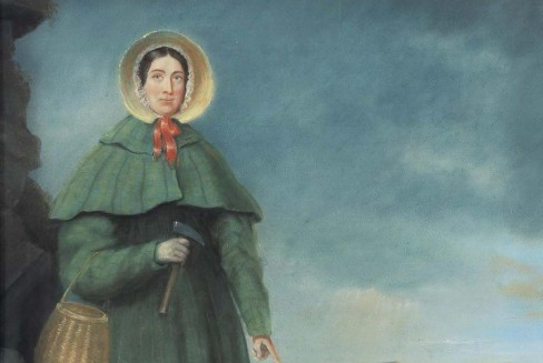 Mary_Anning-1043x700