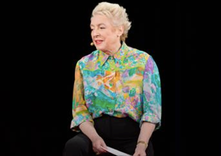Stephanie Shirley .png