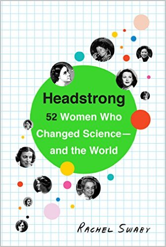 Headstrong_book_cover