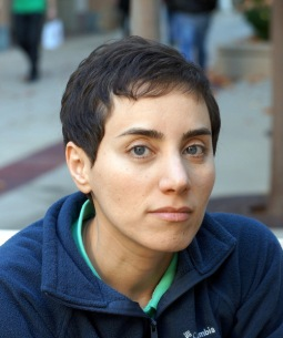 md-201408-mirzakhani-large