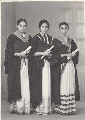 radhabhamathiamba